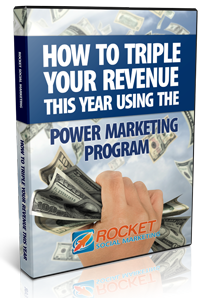 Rocket-Social-Marketing-DVD-Blue-website